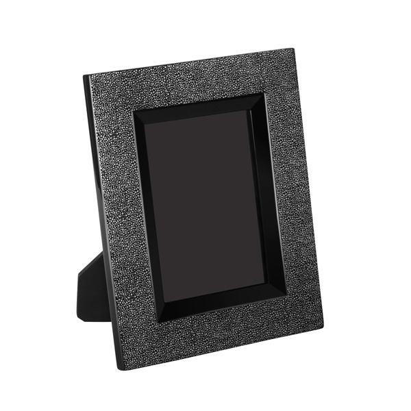 Lacquer Photo Frame Artemis Picture Frame
